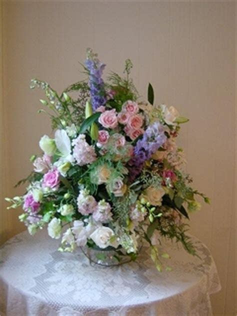 Cheap Wedding Flower Packages OC Discount Wedding Florist Ca