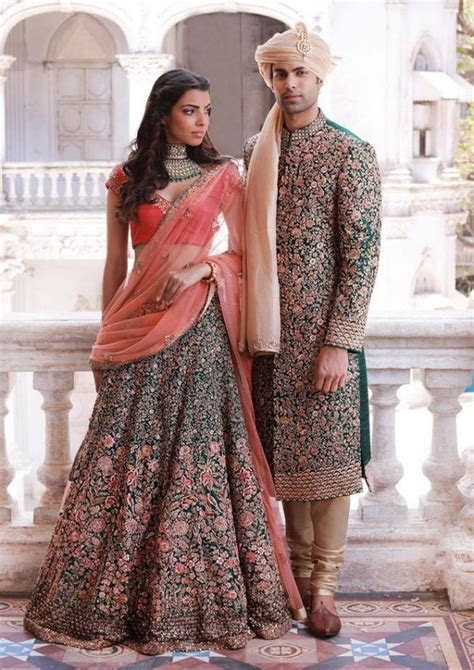 Pin by Nazia Ahmad on fashion Dresses in 2019   Indian