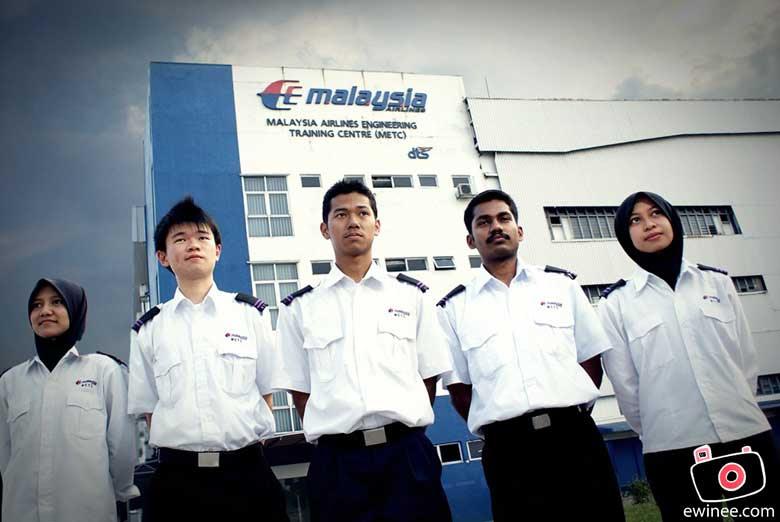 1-Malaysia-1-METC-2010