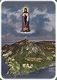 Ιερά Κοινότης Αγίου Όρους - Διάλογος με Μονοφυσίτες