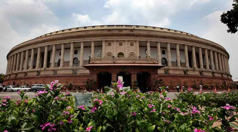 What is The Payment of Gratuity (Amendment) Bill 2017?