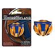Tomorrowland Pin 1