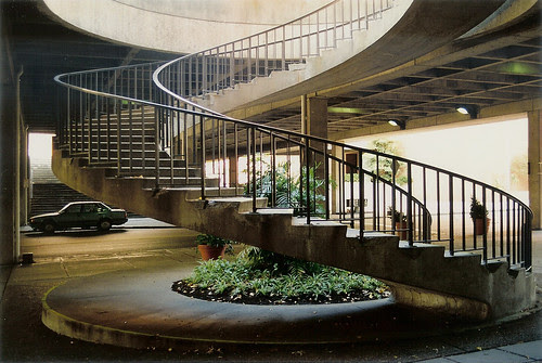 Government Plaza Stair 03.jpg