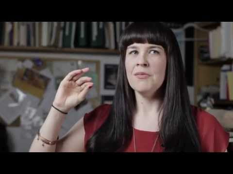 Caitlin Doughty, Memoir of a Mortician