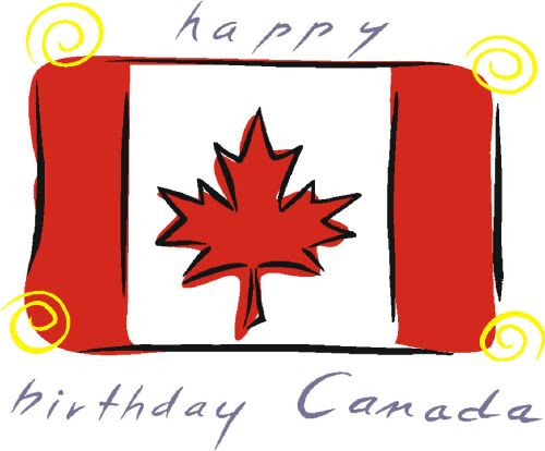 Canada Day in Burnaby, New West and the Tri-Cities in 2015 | The Write Mama