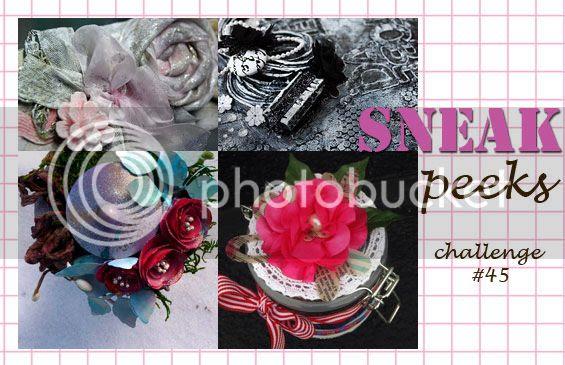 photo Challenge-45-Ribbon-fantasy-sneak-peeks_zpsdzapgsxh.jpg