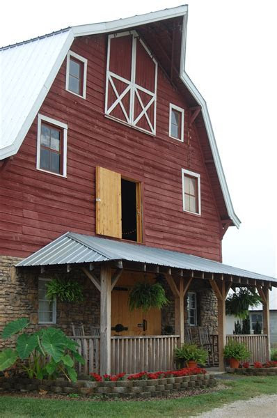 The Hayloft   North Carolina Venues   Wedding venues