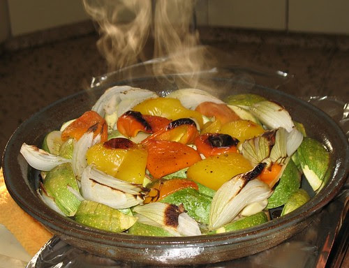 cropped steaming veg 015