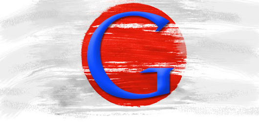 Google Takes Action On Seven Link Networks In Japan