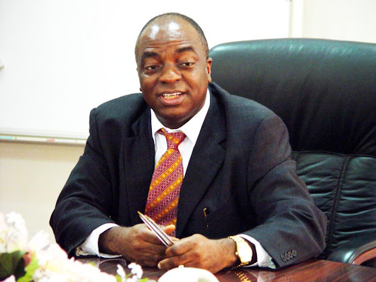 10 Inspirational Quotes on Giving By Bishop David Oyedepo | The Daniel Digest