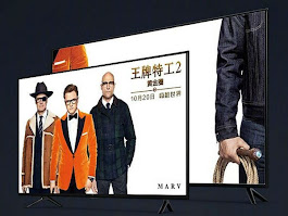 Xiaomi Mi TV 4C next generation Smart TV launched: Features, price and more - Gizbot