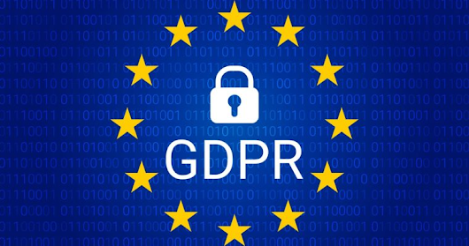 Consent based data sharing – Taming GDPR at the design level