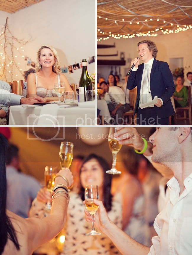 http://i892.photobucket.com/albums/ac125/lovemademedoit/welovepictures/PrinceAlbert_Wedding_WM_038.jpg?t=1331738326