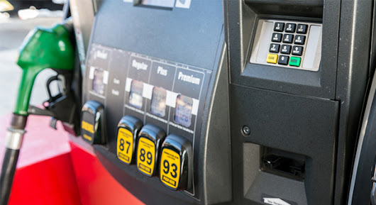Gas Prices Trend Cheaper, but Increases are Likely Looming | AAA NewsRoom