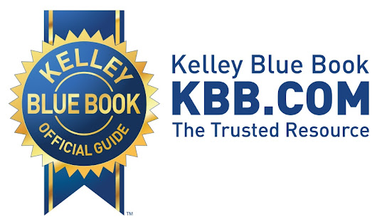 Kelley Blue Book | New and Used Car Price Values, Expert Car Reviews