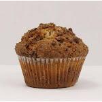 Bake N Joy Cinnamon Cake Muffin Batter (6.25 OZ, 75 Per Case)