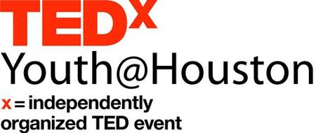 TEDxYouth@Houston 2014- Eventbrite