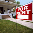 10 Rental Property Tax Deductions Landlords Love: Did You Take Them All? - AAOA