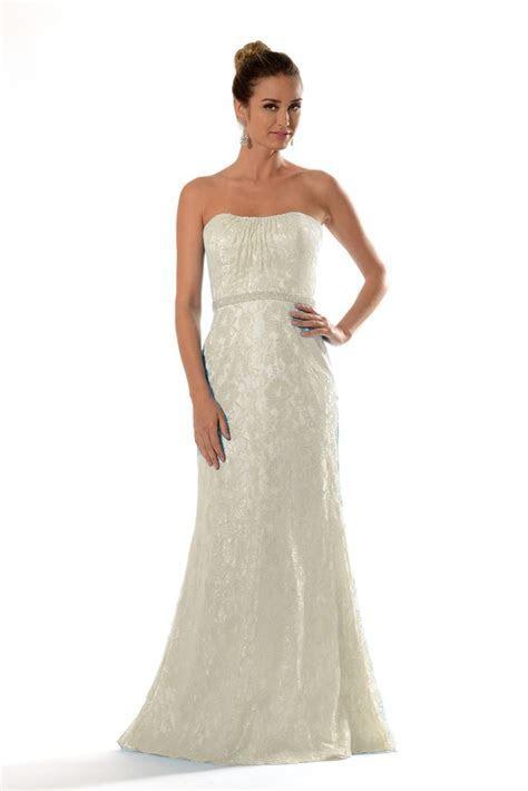Wedding Dresses   Wedding Dresses in Hornsea and Hull