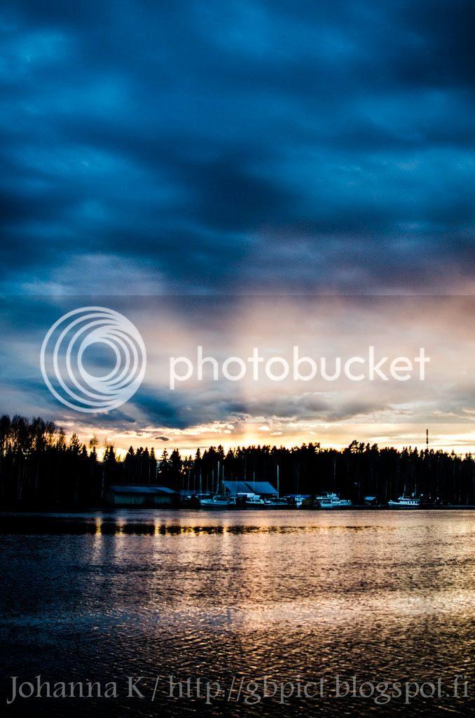 photo auringonlaskua 1 of 1_zpsrnesfhpv.jpg