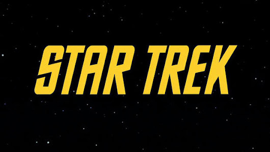 "New ""Star Trek"" series coming to CBS"
