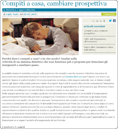 http://www.educationduepuntozero.it/didattica-e-apprendimento/testi1-40139541657.shtml
