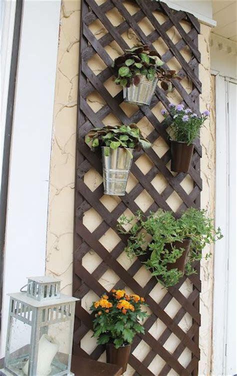 25  best Lattice ideas on Pinterest   Lattice garden