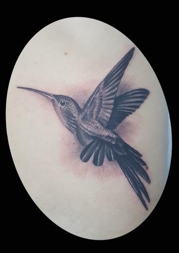 Toni Montana Montana Tattoo Shop Tattoos Y Piercings En Sabadell