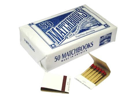 Best Rated in Lighters & Matches & Helpful Customer