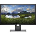 """Dell E Series 23"""" Screen LED lit Black E2318Hx Monitor"""