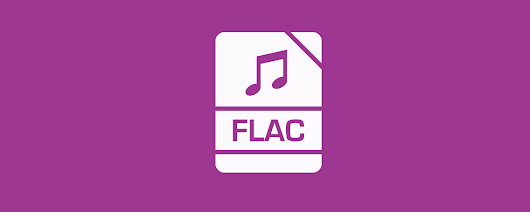 FLAC Support Coming to Chrome 56, Firefox 51