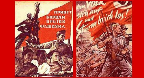 http://www.oldmagazinearticles.com/image_files/communist_and__nazi_comparison_499.jpg
