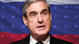 For Mueller, this is only the beginning (Opinion) - CNN