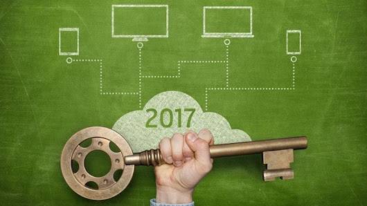 Industry Insight: How Will Cloud Security Evolve in 2017? | Fox Business