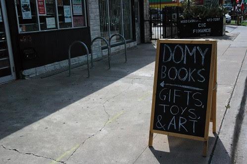 domy books (2)b