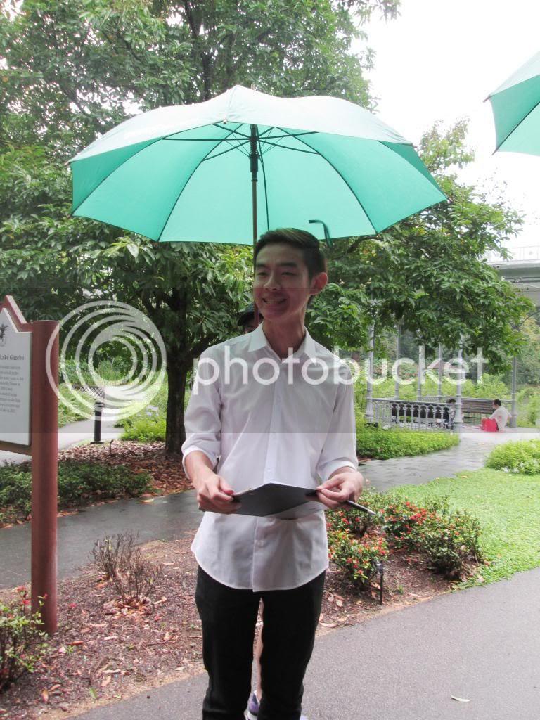 photo SingaporeBotanicGardensIssacDang24.jpg