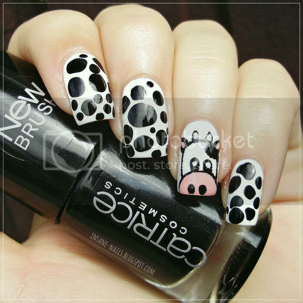 cow_blobbicure_1.jpg
