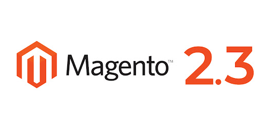10 Features you can expect from Upcoming Magento 2.3 release