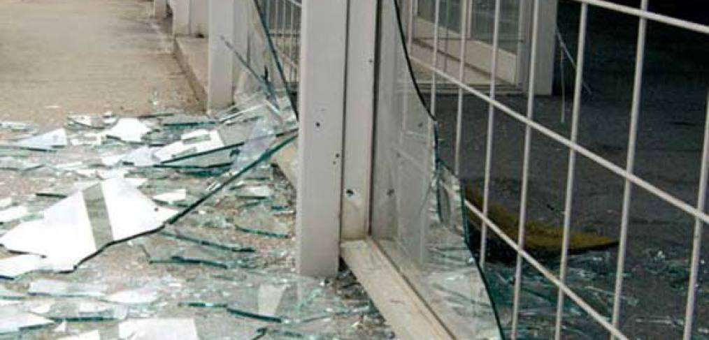 Positive Ft. Lauderdale Response to Sliding Glass Repair Tips.