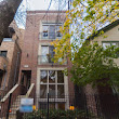 Prime East Village - Open House Sunday 1037 N. Winchester #2