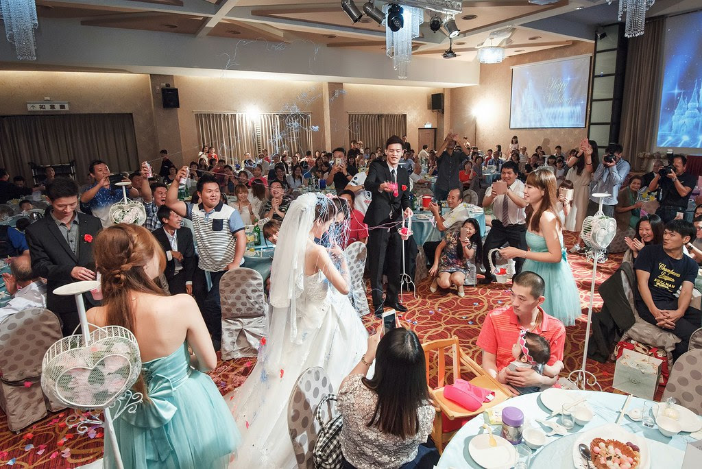 109新竹婚禮攝影