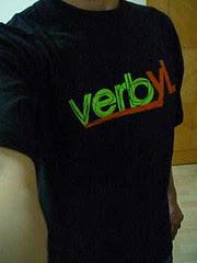 verbYL 2
