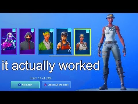 All Codescrab Simulator All Codes Buy New Skins And Collect Roblox - Buy Fortnite Account To Merge
