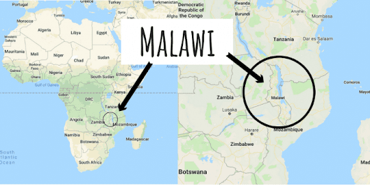 Malawi: 8 Fun Facts + Books to Learn More! - Multicultural Kid Blogs