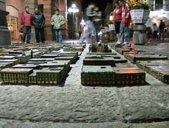 Puebla mini