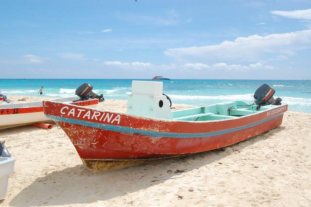 cancun_catarina