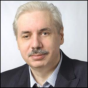 Почему Клёсов ополчился на Н. Левашова