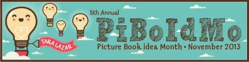 piboidmo2013-header-720x180