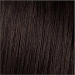Cheer Dance Curls By Hairdo - R4 Midnight Brown | By VIP Extensions