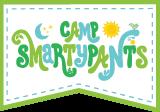 Camp Smartypants